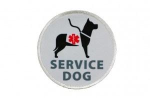 Dog Denied on Air Canada
