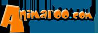 Animaroo.com