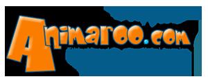 Animaroo